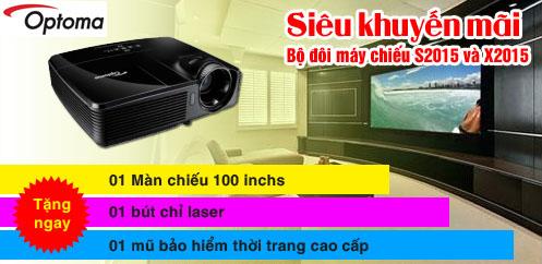 http://www.megabuy.vn/Images/Banner/2013_133_165102_479M7YJ.jpg