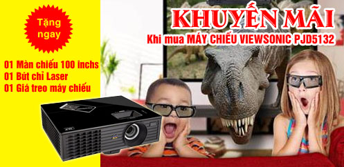 http://www.megabuy.vn/Images/Banner/2013_133_165925_0574C2L.jpg