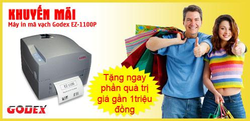 http://www.megabuy.vn/Images/Banner/2013_134_110806_9637C4Z.jpg