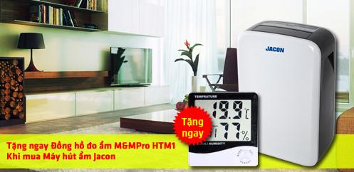 http://www.megabuy.vn/Images/Banner/2013_147_155142_1622B3A.jpg