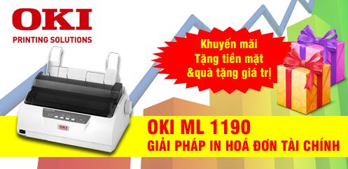 http://www.megabuy.vn/Images/Banner/2013_165_145953_408KHLZ.jpg
