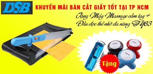http://www.megabuy.vn/Images/Banner/2013_172_115526_089F4QN.jpg