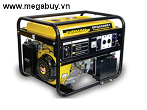 http://megabuy.vn/Images/Product/-May-phat-dien-chay-xang-Firman-SPG2500E1_258991.png