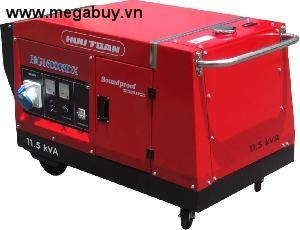 http://www.megabuy.vn/Images/Product/-May-phat-dien-xang-giam-thanh-Huu-Toan-Kohler-HK16000SDX-1-pha_185111.jpg