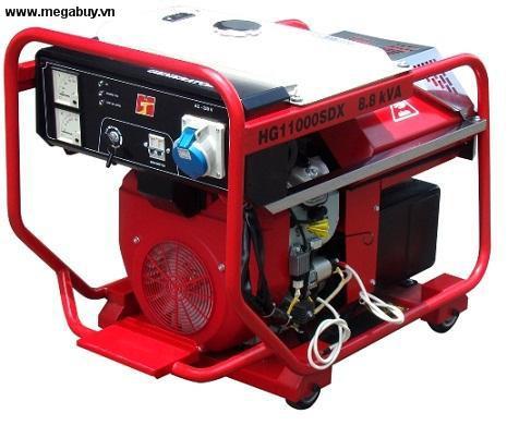 http://megabuy.vn/Images/Product/-May-phat-dien-xang-tran-HONDA-HG11000SDX1-pha-8KVA_181021.jpg