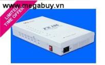 l-Tong-dai-Adsun-fx106_284941.JPG