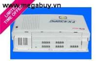 l-Tong-dai-Adsun-fx432pc-4-16_284911.JPG