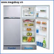 Bán buôn, bán lẻ tủ lạnh Funiki, tủ lạnh sanyo, tủ lạnh Toshiba, tủ lạnh Samsung,