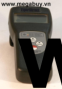 Đồng hồ đo độ ẩm đa năng MMPRO HMMC-7825P
