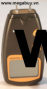 Đồng hồ đo độ ẩm gỗ MMPRO HMMD912