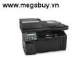 Máy in đa chức năng HP Laser M1212nf MFP Printer - CE845A