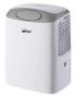 Máy điều hòa không khí di động kết hợp hút ẩm, phun ẩm FujiE HM-630EC