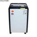 Máy huỷ tài liệu Silicon PS-890C