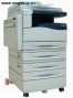 My photocopy Xerox DocuCentre-IV 2060PL DC-IV 2060 DD