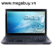 Lap top Acer As 5742G - 382G64Mn (110)