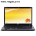 Lap top Acer Aspire 4745G-382G50Mn (041)