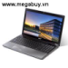 Lap top Acer Aspire As 5745G - 382G50Mn (033)