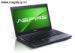 Laptop Acer AS E1-431-10002G50Mnks.015