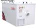 Máy hút ẩm hấp thụ Drymax DM-400R-L