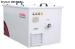 Máy hút ẩm hấp thụ Drymax DM-600R-L