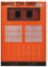 Máy hút ẩm nhiệt độ cao IKENO IDH-3000
