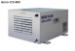 Máy hút ẩm treo trần Ikeno ICD-500