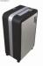 Máy huỷ tài liệu Silicon PS-870C