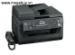 Máy in Laser đa chức năng Panasonic KX-MB2025