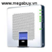 Router Wireless LINKSYS AG300
