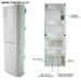 Wireless Access Point EOC-2611P