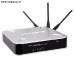 Wireless Access Point WAP4410N
