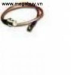 Antenna Cable, N-Plug to N-Jack Connector C920C-1
