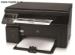 Máy in laser đa chức năng HP LaserJet M1132MFP