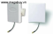 Directional Panel Antenna, 12 dBi SP920LA-12