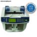 Máy đếm tiền EURO Silicon PB-950