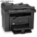 Máy in laser đa chức năng HP LaserJet M1536DNF